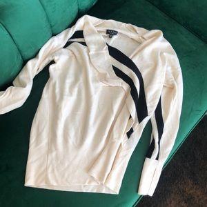 Rag bone sweater
